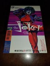 The Joker Issue # 1 NM **Inv01016** - $10.03