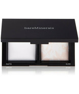 bareMinerals Invisible Light Translucent Powder Duo 0.31 Ounce oz - $13.10