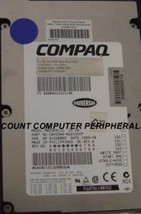 9GB SCSI 80PIN 3.5in Drive 127890-001 BB00912301 MAE3091LC Tested Free USA Ship