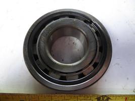 DT Components MU1308TV Roller Bearing Fuller 14366 image 2