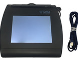Topaz systems signature pad 1 thumb155 crop