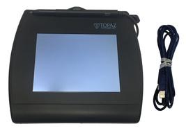 Topaz systems signature pad 1 thumb200