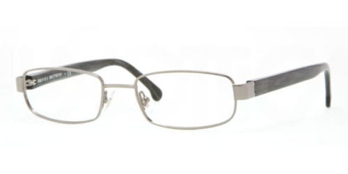 0521abff95692 Authentic Brooks Brothers Eyeglasses BB1010 and 22 similar items. 12
