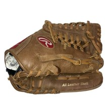"Rawlings Player Preferred PP1175MTR 11.75"" Baseball glove Right Hand Throw - $44.22"