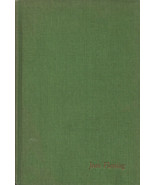 VINTAGE MYSTERY: Too Late! The Maiden Cried By Joan Fleming ~ Hardcover ... - $6.99