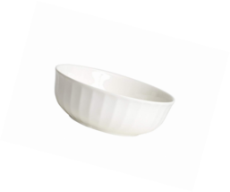 "Red Vanilla 60 oz Yardley Vegetable Bowl, 8.25"" - ₹2,625.00 INR"