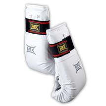 MTX Marble Gloves Hand Protectors TKD Taekwondo Karate MMA Martial Arts ... - $33.50