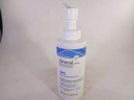 Clineral by AHAVA Topic Body Cleansing Foam 200 ml / 6.8 fl oz [HB-C] - $23.38