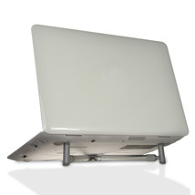 """Hercules X-Stand Portable Cooling Stand for 12-17"""" Laptop / Notebook Com... - €20,32 EUR"""