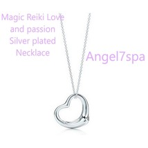 Magic Reiki Love and Passion extreme Necklace  spellbound  - $25.49