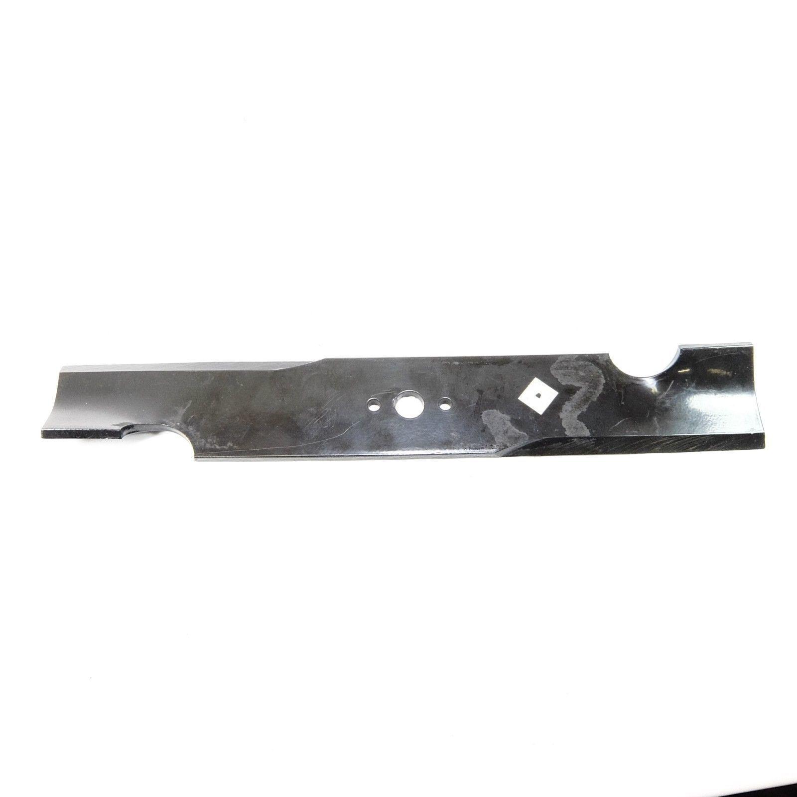 New Oregon 93-005 16 1/4 inch Blades
