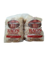 Rao's Homemade Fusilli Pasta a Premium Macaroni Product TWO-16 oz Bags - $9.89