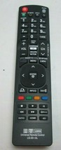 Nettech LG Universal Remote Control For All LG Brand TV, Smart TV - (LG-... - $15.30