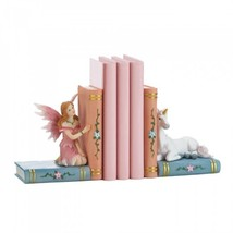 Enchanted Fairy Tale Bookends - $30.92