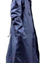 Mens Yondu Guardians of Galaxy Vol 2 Michael Rooker Brown Costume Coat image 6