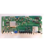 Vizio VW42L Main Board 0171-2271-2813, 3642-0552-0150(3E) - $46.95