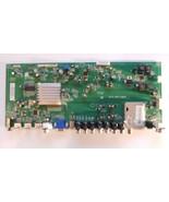 Vizio VW42L Main Board 0171-2271-2813, 3642-0552-0150(3E) - $46.95
