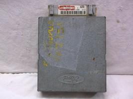 92-93 FORD TAURUS/SABLE  ENGINE CONTROL MODULE/COMPUTER..ECU..ECM..PCM - $24.40