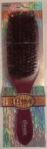 Annie Soft Wave Brush #2080 Brand NEW-FREE Upgrade To 1st Class - $3.99