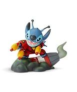 "Enesco Grand Jester Studios Stitch Vinyl Figurine, 7.25"", Multicolor - $25.74"