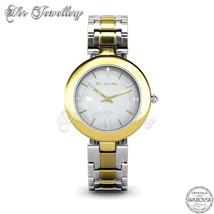 Goldy Watch - £65.08 GBP+
