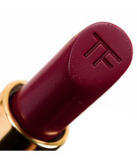 TOM FORD Lip Color Lipstick ~ 78 LOVE CRIME  ~ NEW IN BOX - $39.99