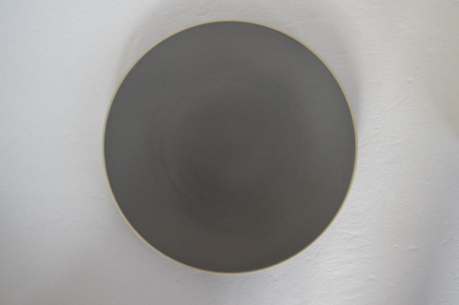 32f7d652c9e New Wedgwood Vera Wang Vera Color Salad and 26 similar items. S l1600