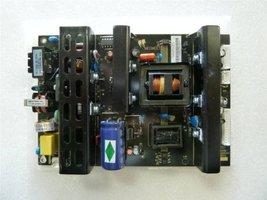 Westinghouse VR-4090 Power Supply Board MLT668TL - VM
