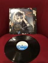 "Pat Benatar ""Seven The Hard Way"" Autographed Album Hand signed record Lp - $156.80"