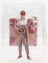 PVC Action Figures Superhero - 12cm (FLASH) Marvel Toys OPP - $16.48