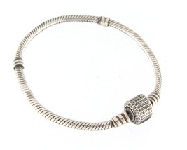 Pandora Women's .925 Silver Bracelet - $55.20