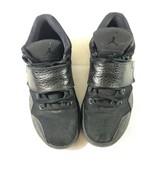 Nike Air Jordans 854557-001 Black 12 - $54.44