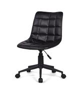Puga Task Chair - $402.99