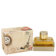 Armaf Just for you by Armaf 3.4 oz EDP Spray for Women - $32.66