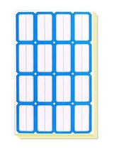 Bottle Stickers Labels Food Jars Labels, 70 Sheets - $14.71