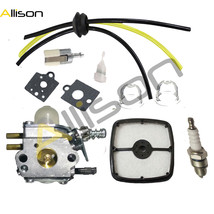 Carburetor For Echo HC-1500 HC-1600 HC-1800 HC & HCR Model Hedge # Zama ... - $15.06