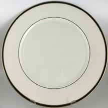 Lenox Urban Lights Dinner plate   - $12.00