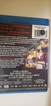 White Of The Eye - Scream Factory [Blu-ray + DVD]  image 2