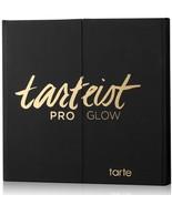Tarte- tarteist™ PRO Glow Highlight & Contour Palette Limited Edition BNIB - $49.00