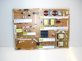 bn44-00200a   power  board  for  samsung  Ln52a550 - $94.99