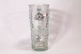 Fairmont Hotel Dallas Texas Beer Boot Bar Serving Mug - $2.97
