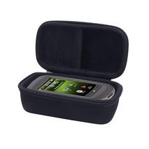 Aenllosi Hard Carrying Case for Garmin Montana Handheld GPS - $29.99