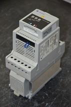 Allen Bradley 160-BA03NSF1 1HP Variable Speed Drive DeviceNet 160-DN2 FR... - $400.95