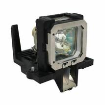 JVC PK-L2210UP Osram Projector Lamp Module - $92.99