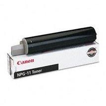 Canon NPG11 Copier Toner for canon Models np-6012, 6012f, 6412, 6412f, 7130, 713 - $33.18
