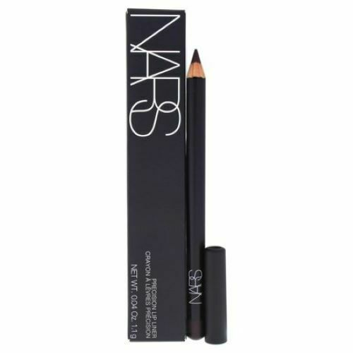 Nars Precision Lip Liner,  #9093 Cassis, 0.04 Ounce - $18.52