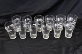 Coca Cola Coke Glasses 12 oz Lot of 15 - $58.79