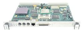 ADEPT TECHNOLOGY 10350-01064R REV. L AWCII DATA AQUISITION BOARD 10350-00104