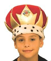 Rubie's Costume Co King's Crown Costume - $18.53