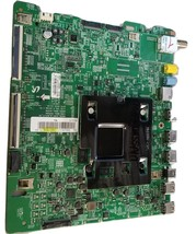 BN94-12569T Main Board  - $35.50